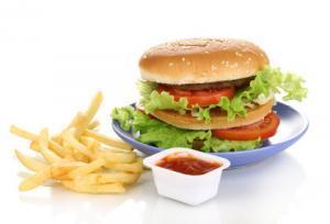 Atkins Diät Erfahrungen