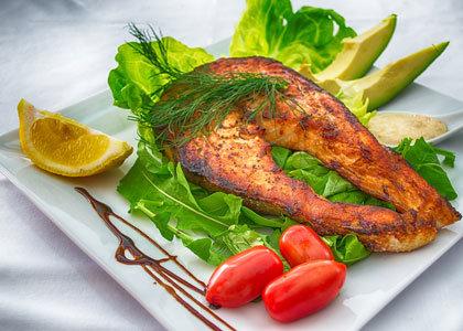 Ketogene Diät - Schnell Abnehmen mit Hilfe der Ketose